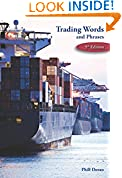 Trading Words