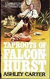 Taproots Falconhurst, Ashley Carter, 0449140903