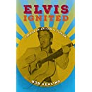 Elvis Ignited: The Rise of an Icon in Florida