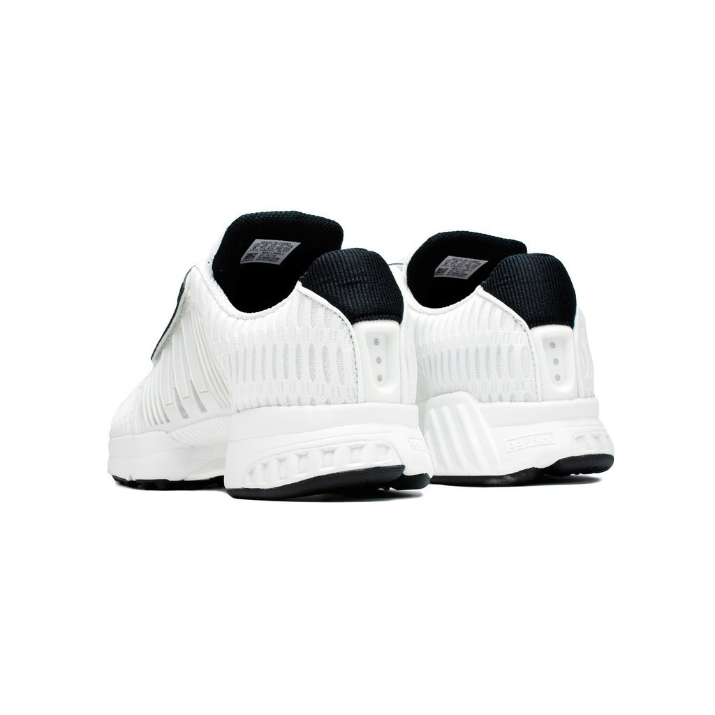 size 40 d66f8 d7436 Amazon.com  adidas Mens Climacool 1 CMF Athletic  Sneakers  Fashion  Sneakers