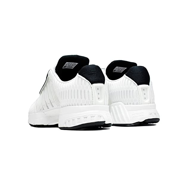 size 40 4eca4 8d72a Amazon.com  adidas Mens Climacool 1 CMF Athletic  Sneakers  Fashion  Sneakers