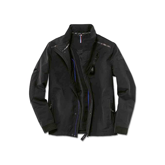 BMW M Mens Jacket