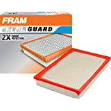 Fram ca10328Extra Guard Panel de filtro de aire