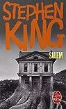 Salem par King