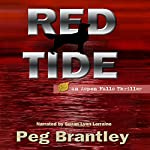 Red Tide | Peg Brantley