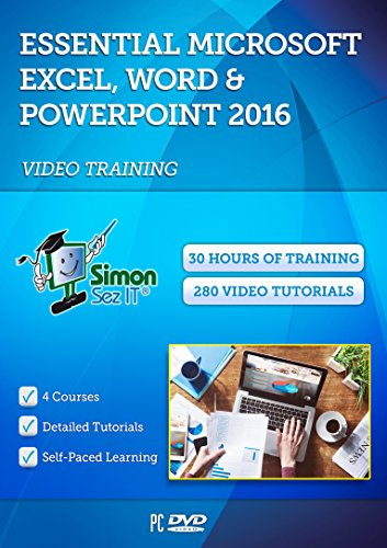 essential-microsoft-office-2016-training-30-hours-of-video-tutorials-for-excel-word-and-powerpoint-2