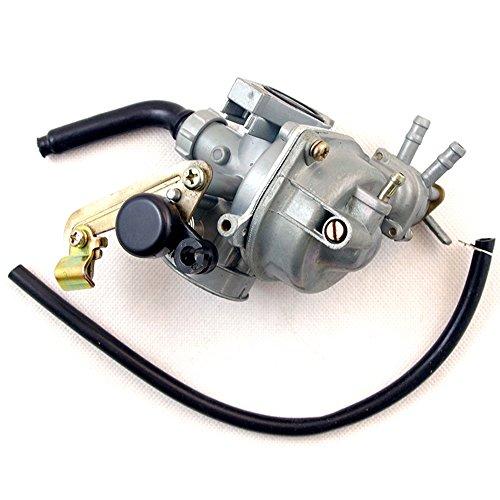 Best Carburetor - 4