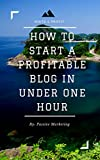 Neil launched http://passive.marketing in 2013 in an effort to document his journey from escaping the 9 to 5 grind to earning a full time living from the internet. 6 months later, his first blog was earning more than his retail job which he decided t...