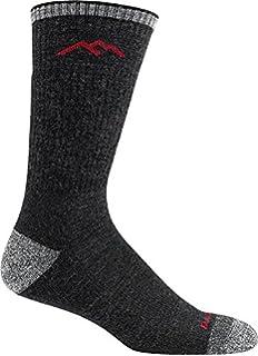 6862e7a3d19 Darn Tough Men s Hiker Boot Sock Cushion (Style 1403) Merino Wool - 6 Pack