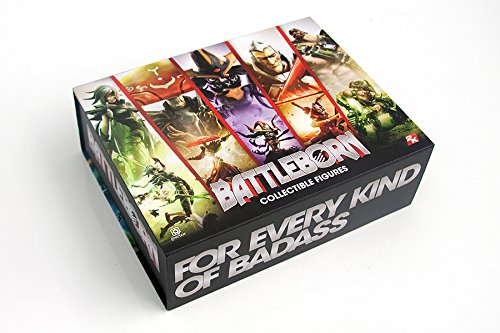 battleborn-collectible-figure-box-set-thorn-rath-orendi-montana-miko
