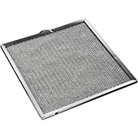 Broan S99010316 Aluminum Filter