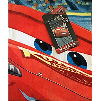 Haube 14277 pastellblau 2x Bundhaube bedruckt Kopftuch