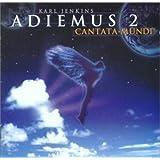 Adiemus II - Cantata Mundi