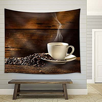 Coffee and Coffee Beans, Made With Top Quality, Wonderful Work of Art