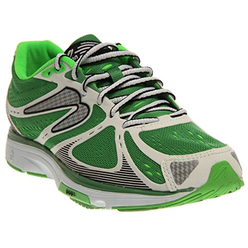 newton-running-m011914b-mens-kismet-green-white115