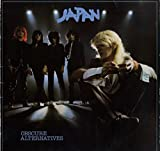 Obscure Alternatives LP (Vinyl Album) UK Ariola 1978