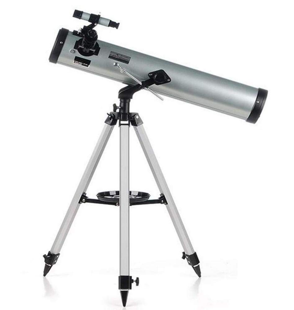 CTO Astronomical Telescope Hd High Power Night Vision Telescope,A,Telescope