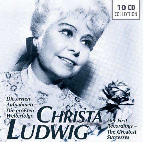 ludwig-die-ersten-aufnahmen-die-grossten-welterfolge-her-first-recordings-the-greatest-successes