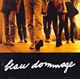 Beau Dommage by Beau Dommage (2008-01-01)