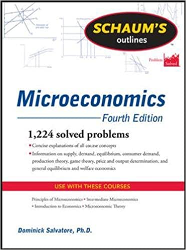 Schaums outline of microeconomics fourth edition schaums schaums outline of microeconomics fourth edition schaums outlines dominick salvatore 9780071755450 amazon books fandeluxe Image collections