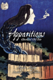 Apparitions: Ghosts of Old Edo