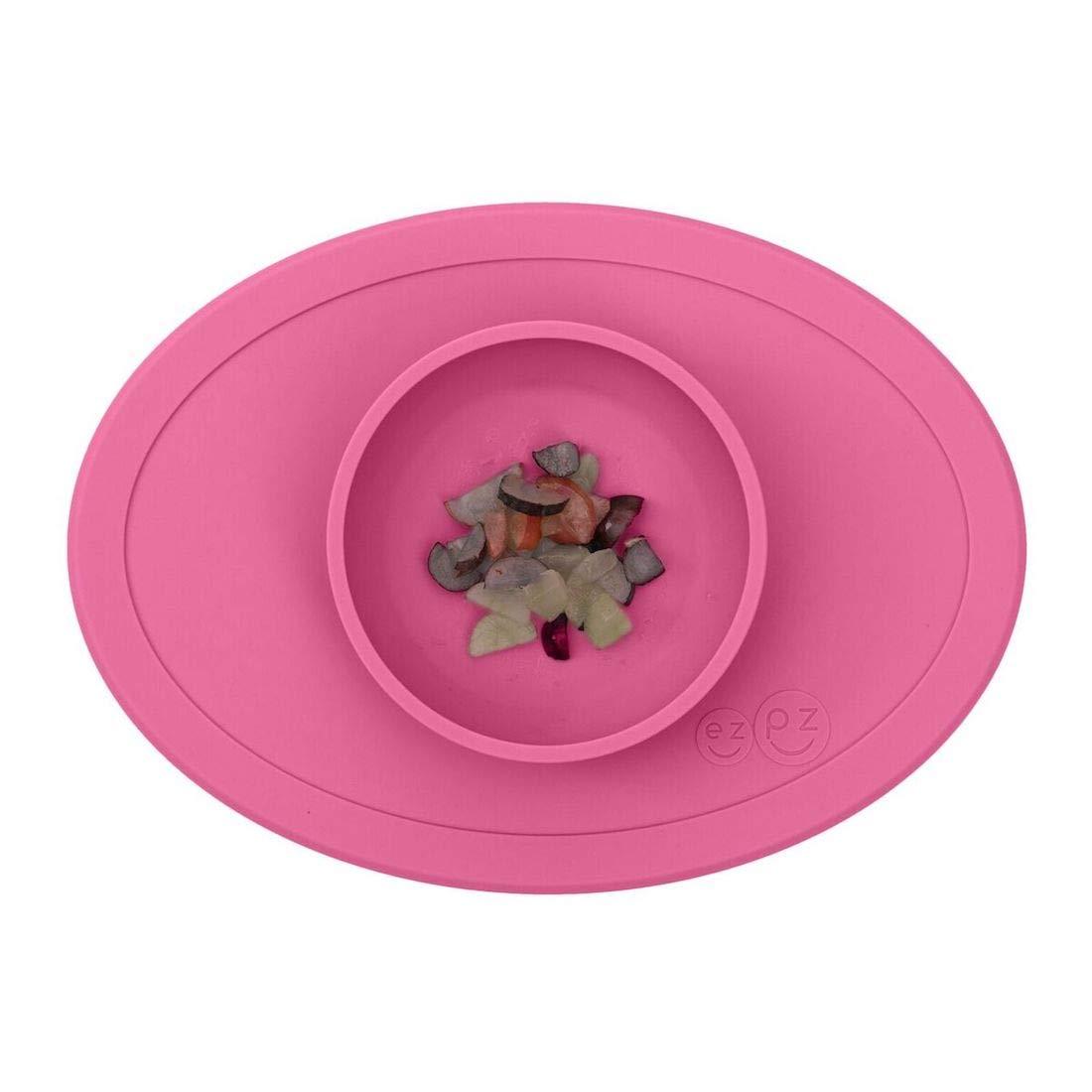 ezpz EUTBP002 Tiny Bowl Saugnapf
