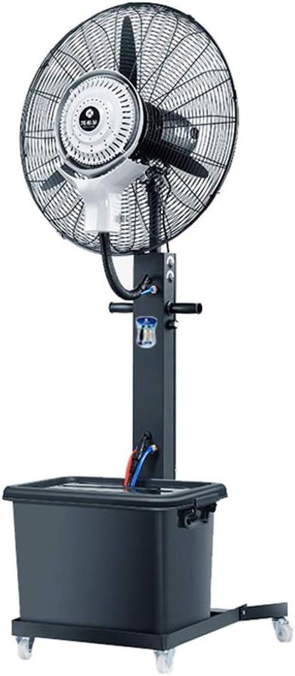 Ventilador De Pie eléctrico Ventilador de refrigeración de pie ...