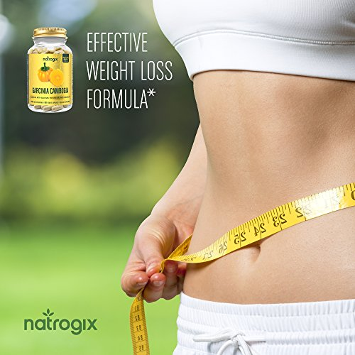 coq10 l carnitine weight loss