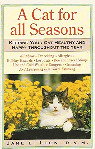 a-cat-for-all-seasons-keeping-your-cat-healthy-and-happy-throughout-the-year