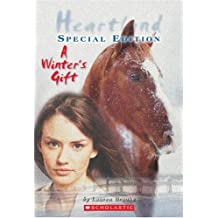 Heartland Special Eidition: A Winter's Gift