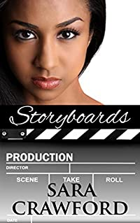 http://www.freeebooksdaily.com/2014/10/storyboards-by-sara-crawford.html