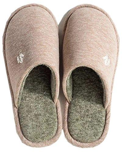 Zerci 4 Color Pantofole Pantofole Donna 4 Donna Zerci Zerci 4 Color Donna Pantofole Color xz6zUq