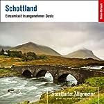 Schottland. Einsamkeit in angenehmer Dosis (F.A.Z.-Dossier) |  F.A.Z.
