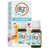 Align Baby & Infant Probiotic Drops, 25 Servings of
