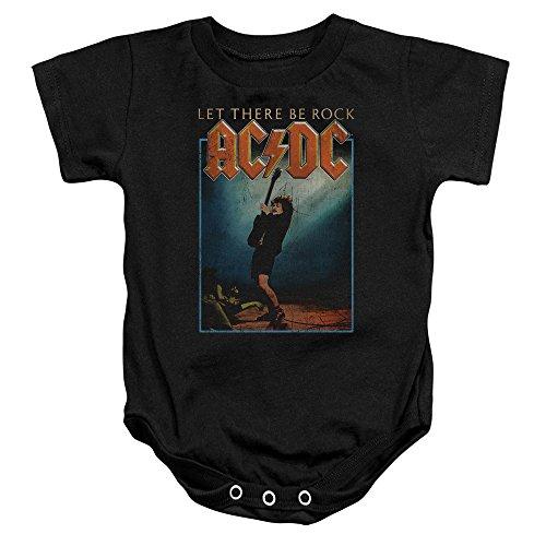 AC/DC Baby Boys