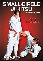 Small-Circle Jujitsu 2  By Wally Jay