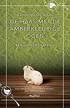 `TXT` De Haas Met De Amberkleurige Ogen (Dutch Edition). Spotify Grado cambiar Sucre Ramirez