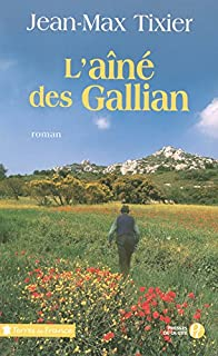 L'aîné des Gallian