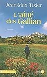 L'aîné des Gallian par Tixier