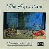 Connie Beckley: The Aquarium