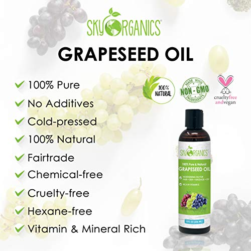 Buy what is the best oil for body massage