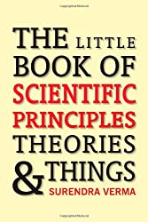 Little Book of Scientific: Principles, Theories and Things