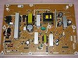 Panasonic N0AB6JK00001 Power Board