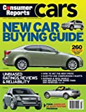 New Car Buying Guide, , 193352409X