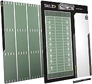 SKLZ Dry-Erase Coaches' B