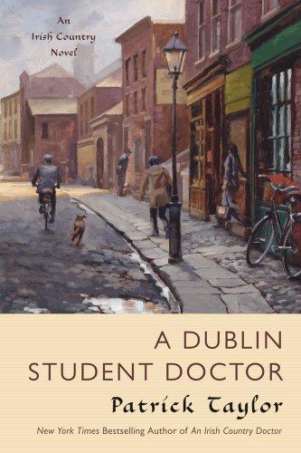 Best A Dublin Student