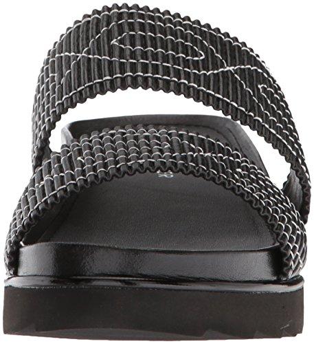Donald J Pliner Donna  Cait Slide Sandal - Choose Choose Choose SZ colore 8c603b