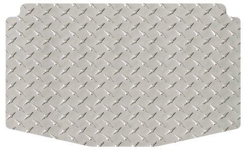 Intro-Tech Automotive Diamond Cargo Area Custom Floor Mat...
