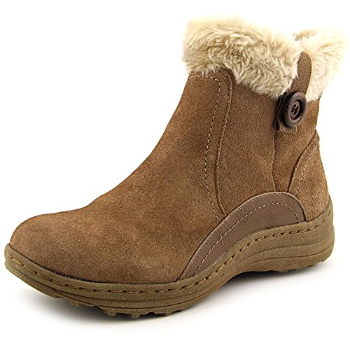 Bare Traps Womens Andee Closed Toe Ankle Fashion - Bare Boots Women