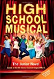 img - for High School Musical: The Junior Novel book / textbook / text book